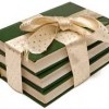 books as gift